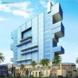 Capital London walk | Capital Group Sector 104 Gurgaon | Capital Square Commercial | Commercial Space for Sale | Godrej Sector 88a gurgaon | Scoop.it