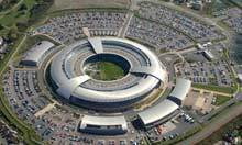 Cyber-attacks on UK at disturbing levels, warns GCHQ chief | Curation, Gamification, Augmented Reality, connect.me, Singularity, 3D Printer, Technology, Apple, Microsoft, Science, wii, ps3, xbox | Scoop.it