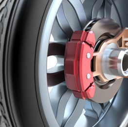 Brakes Repair Service Boca Raton | Services & Products News | Scoop.it