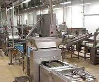 Conveyors manufacturer in India   bikongroupindia   Scoop.it