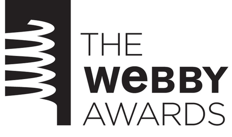 Print Publishers Net Several Webby Award Nominations - Consumer @ FolioMag.com | Digital-News on Scoop.it today | Scoop.it