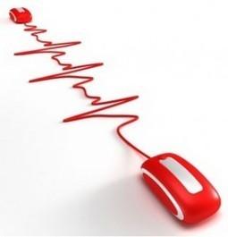 10 Consejos de Marketing PYMES para Médicos   Seo, Social Media Marketing   Scoop.it