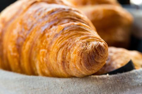 Gluten free, le remède miracle | Marché & réglementation du sans gluten | Scoop.it