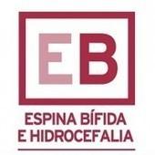 150 Puestos de trabajo para vendedores en las Rozas Villages. Madrid | Orientacion | Scoop.it