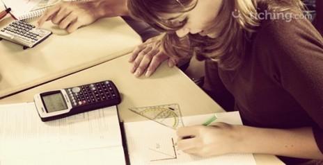 7 razones para usar la calculadora en clase | El Blog de Educación y TIC | Recursos EDU | Scoop.it