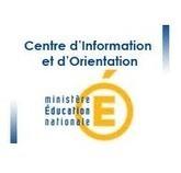 Débat sur la formation professionnelle - CIO de Caen I » La Fabrique de l'industrie | Osez la voie pro | Scoop.it