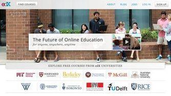 Plataformas gratuitas de aprendizaje en línea - eldiario.es | Nuevas Plataformas de Aprendizaje | Scoop.it