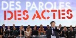 Jean-François Copé en direct dans Des paroles et des actes, ce soir ... - Transeet | Des paroles et des actes #dpda | Scoop.it