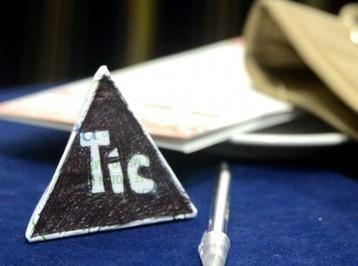 Maestros y resistencias con TICCS: Denagogía | Pedalogica: educación y TIC | Scoop.it