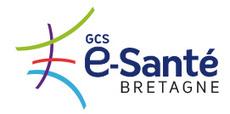 Le GCS e-Santé Bretagne recrute un directeur | e-Santé Bretagne | Scoop.it