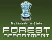 Maharashtra Forest Department Recruitment 2013 Apply Online for 148 Forest Guards Posts - All Exam News|University Results|Recruitment Results|Board Results|Recruitment 2013|E... | recruitment scenario | Scoop.it