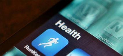 La adherencia a las Apps de salud sitúa a España a la cabeza de Europa | COMunicación en Salud | Scoop.it