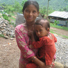 NEPAL: Disadvantaged children missing out on education