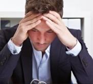Les ravages du stress - libération   Prévention de la santé et du stress.   Scoop.it