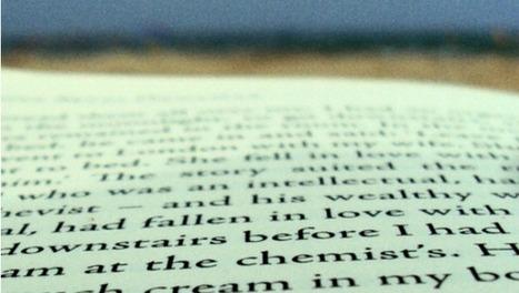 Revista de Letras   El complejo arte de la traducción (II): la ética del ...   Traducción literaria   Scoop.it
