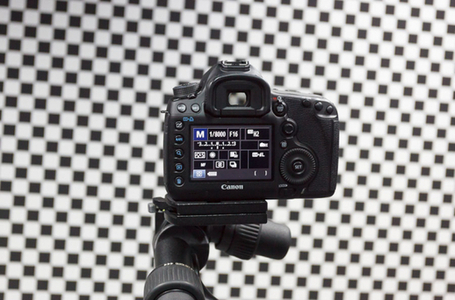 "How DxO Labs tests hot cameras like Canon's latest SLR | ""Cameras, Camcorders, Pictures, HDR, Gadgets, Films, Movies, Landscapes"" 