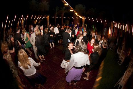 Scottsdale Wedding DJ   Phoenix Dj   Scoop.it