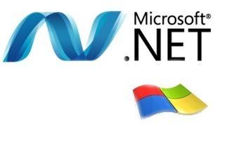 Why ASP.NET Development in 2015 | Webstralia - IT Solutions | Scoop.it