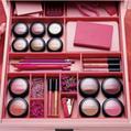 Os melhores lançamentos de maquiagem | Moda e Beleza para Jovens | Scoop.it
