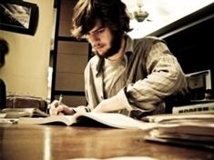 Pre-Crastination: The Opposite of Procrastination   Leadership 21   Scoop.it