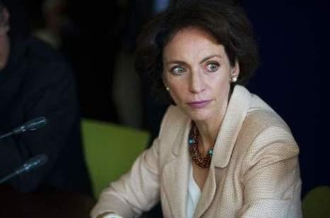 Marisol Touraine: « Mon plan pour redresser les comptes de la Sécurité sociale » | L'actualité Industrie Pharma | Scoop.it