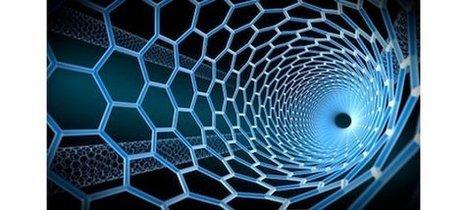 Toxicité des nanomatériaux | Toxique, soyons vigilant ! | Scoop.it