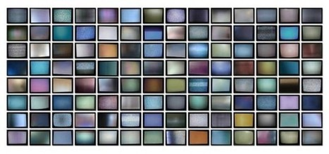 Le MKG Hambourg rend une partie de sa collection disponible en ligne pour un téléchargement gratuit   Art contemporain, photo & multimédias   Scoop.it