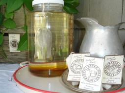Top Gifts For Gardeners   Annie Haven   Haven Brand   Scoop.it