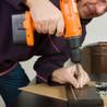 Carter Handyman Services