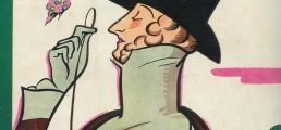 Des couvertures de Comics animées   La boite verte   Vintage, Robots, Photos, Pub, Années 50   Scoop.it
