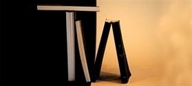 La baisse de TVA sur le livre peu répercutée | BiblioLivre | Scoop.it