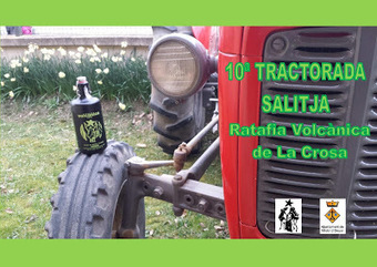 Grup Automobilístic Selvatà de Salitja | La Selva 2.0 | Scoop.it