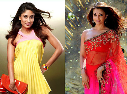 Will it be Bebo or Ash For Shuddhi | Bollywood Celebrities News, Photos and Gossips | Scoop.it