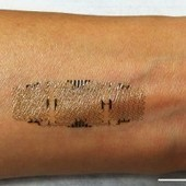 This Electronic Temporary Tattoo Will Soon Be Tracking Your Health | Wired Design | Wired.com | Self-tracking tools e Wearable Technology | Scoop.it