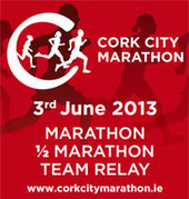 Waterford...Results of the Tramore 4 mile fun run - Fri 26th Apr 2013 | Tramore | Scoop.it