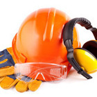 QUEST 3 Personal protective equipment guidelines : | Quest 2 - Quest 3 - OHS and Me | Scoop.it