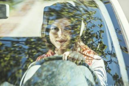 Car industry 'geared towards men' leaves women alienated - Independent.ie | Women and cars | Scoop.it