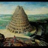Les ancêtres des peuples d'Europe et d'Asie parlaient la même langue | Slate | Généal'italie | Scoop.it