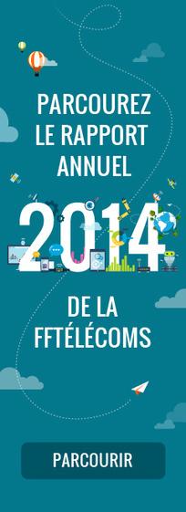 E-Santé : le point sur un domaine en ébullition   FFTELECOMS   Agence TROUBAT   Scoop.it