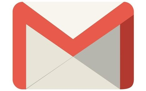 The Gmail app finally lets you unsend embarrassing emails | Great technology tips from the Geek Goddess | Scoop.it
