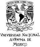 Recursos TIC - Bilbiotecas de cómputo UNAM | Maestr@s y redes de aprendizajes | Scoop.it