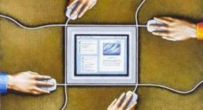 Riuso e valutazione comparativa del software: online la circolare | Zingarelli.biz [press review] | Scoop.it