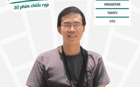 Nghề subber, người chăm chút cho các phụ đề phim | NGHỀ DỊCH -KÍNH VẠN BÔNG (A Journal collected by Young Translators Foundation | youngtranslators.org) | Scoop.it