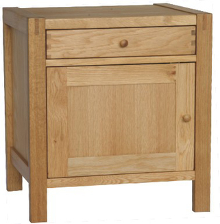 How To Choose Bedside Cupboard - Furniture In Turkey | Furniture and Interior Design Ideas | Scoop.it