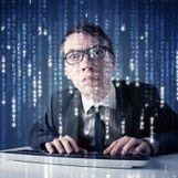 Tu seras data scientist, mon fils ! - Actualité RH, Ressources Humaines | Recrutement et RH 2.0 l'Information | Scoop.it