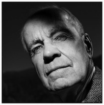 A Review of The Roadby Cormac McCarthy | ZipMinis: Science of Blogging | Scoop.it