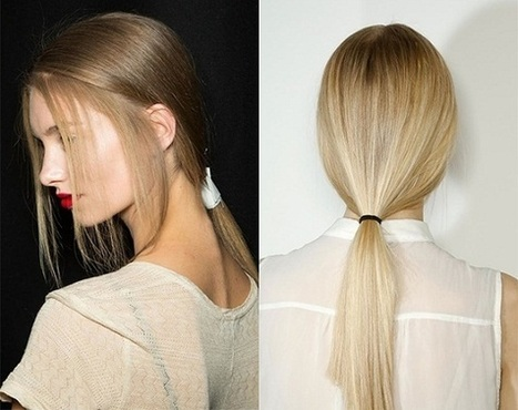 OnZineArticles.com: Latest Hairstyles For A Unique Look | Fashion and Style | Scoop.it