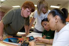 Managing the Cell Phone Classroom | An Eye on New Media | Scoop.it