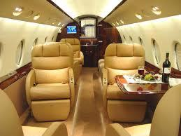 Reasons to Choose Charter Services Over General Air Travel | Charter Service | Scoop.it