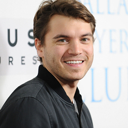 Emile Hirsch to Play John Belushi in Biopic | Around the Music world | Scoop.it